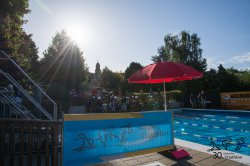 30. Maibacher Triathlon